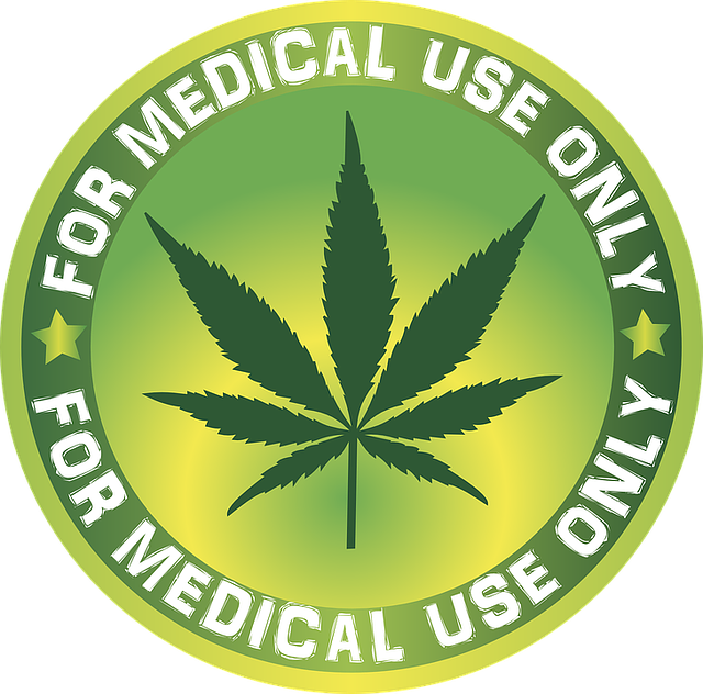 The Multiple Medical Uses Of CBD