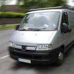What You Need To Know About Van Fleet Insurance