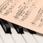 Shedding Light On Some Truths Behind Learning The Piano