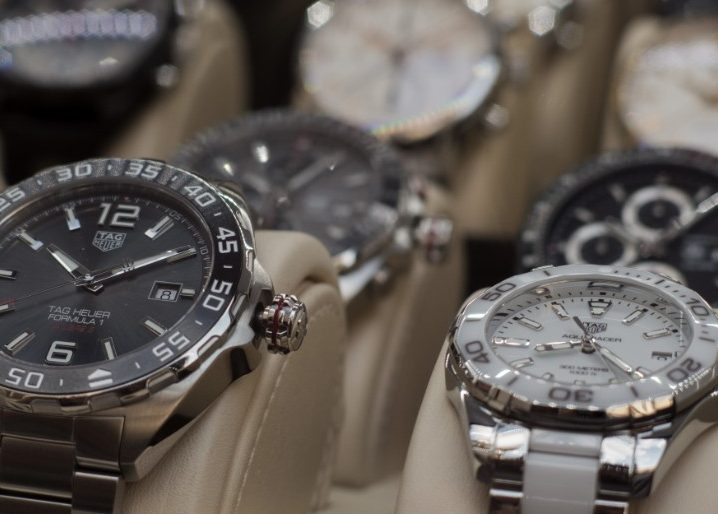 Army Watches – What Are They?