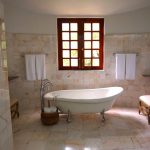 Selecting The Right Shower Or Tub For Your Bathroom