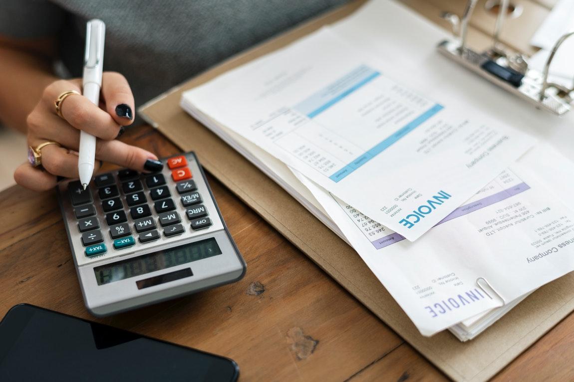 Effective Tips On Avoiding Real Estate Scams