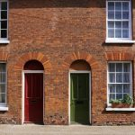 A Basic Guide On Selecting A New Front Door