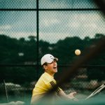 The Tennis Mind – Insight On Its Importance