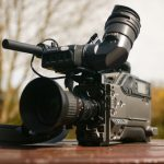 How Videos Greatly Assist In The Growth Of Your Business