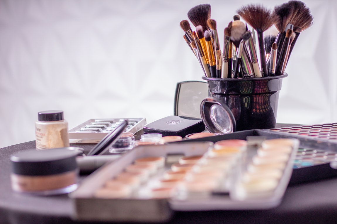 Professional Make Up Tips You Should Keep In Mind