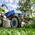 Important Notes To Remember When Picking A New Mower