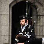 Learning Bagpiping – Basics To Always Remember