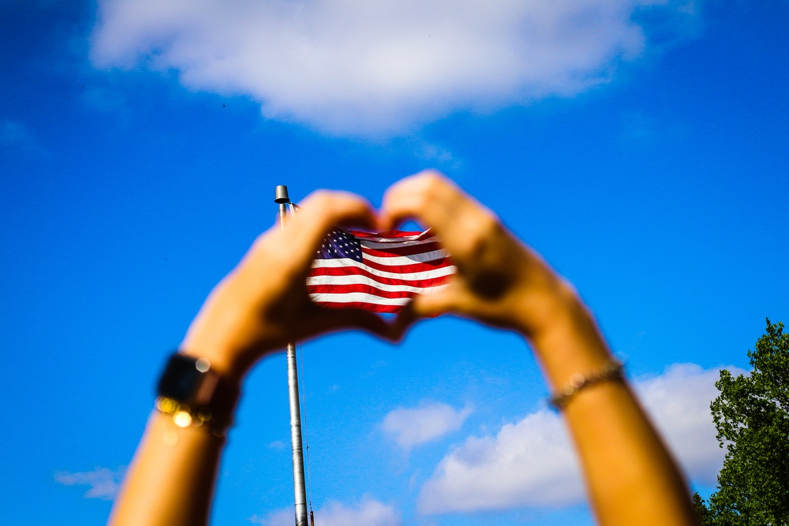 The True Essence Of National Flag Day – Reminders To Keep In Mind