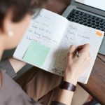 Start Your Business Right When You Decide On Writing A Concrete Business Plan