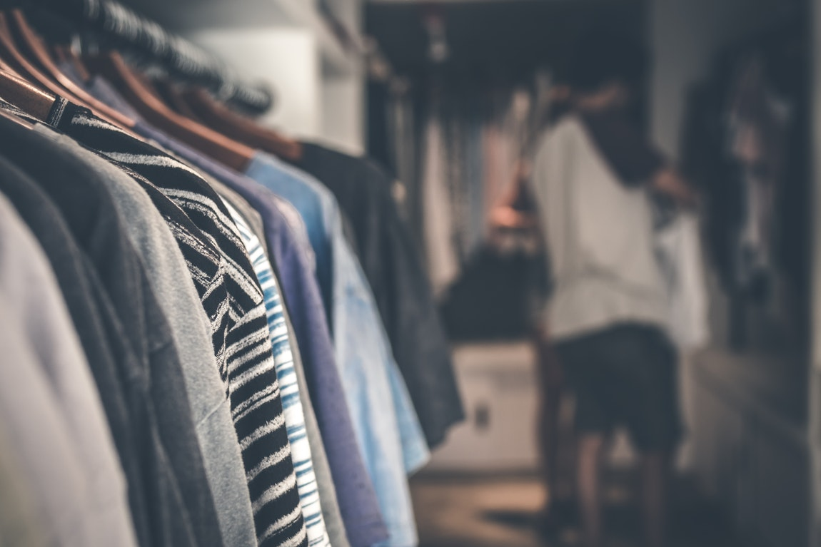 Managing A Retail Store – Earn More Customers With These Awesome Tips