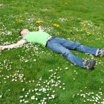 Learn How To Alleviate Snoring For Life