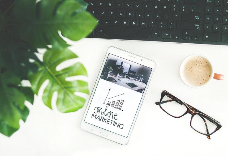 The Best Internet Marketing Tools