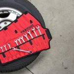 Garage Floor Selections – Guidelines To Follow