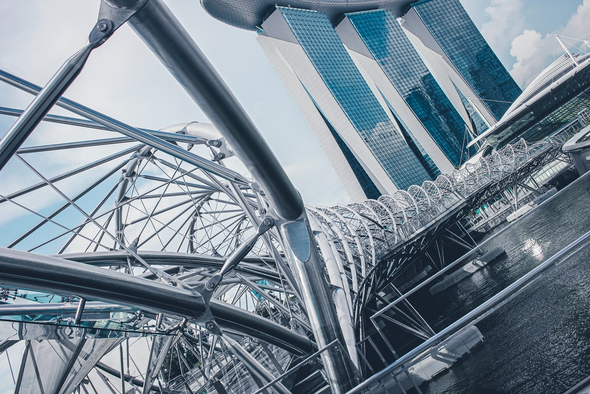 Living In Singapore For The Longterm – How To Do It In A Hassle-Free Way