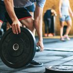 Home Workout Tips – Picking Your Gym Equipment For Home Use