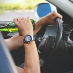 Finding The Right DUI Defense Lawyer For You – Essentials To Remember