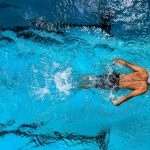 Secrets On Learning How To Swim Fast – Techniques You Should Apply