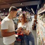 Finding Awesome Grocery Tips On The Internet – Options You Should Consider