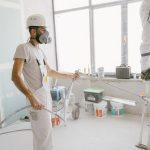 Choosing Only The Best And Most Reliable Paint Sprayers For Maximum Benefits
