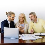 Knowing Your Life Insurance Options – A Detailed Guide You Should Read