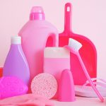 Easy Steps In Home Disinfection You Should Try – Affordable Options
