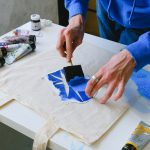 Improve The Image Of Your Company Logo With The Help Of Screen Printing Services