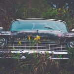 Buying Or Selling A Junk Car – Must-Know Fundamentals For A Winning Approach