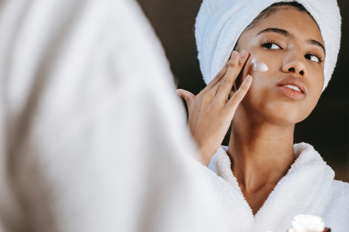 The Importance Of Using Natural And Safe Skin Care Products – A Basic Guide To Read