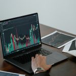 Trading Cryptocurrency In Today's Unstable Economy – Tips You Should Keep In Mind
