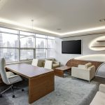 Insight On Hiring Skilled And Reliable Office Cleaning Services – Tips To Remember